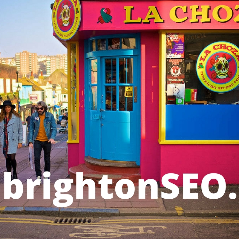 Things To Do In Brighton Before, During & After brightonSEO