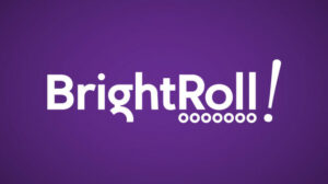 BrightRoll from Yahoo!