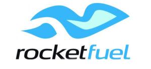 rocket-fuel dsp