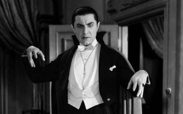 Dracula digital marketing sin