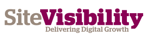 Sitevisibility Logo