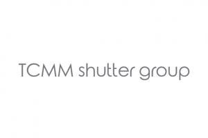TCMM Shutters