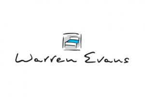 Warren Evans