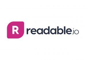 readable-logo-A5