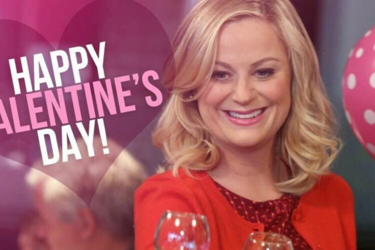 Galentine's Day featured image
