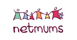 Jobs at netmums