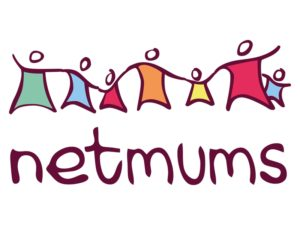 Netmums hire an SEO Manager with clockworkTalent