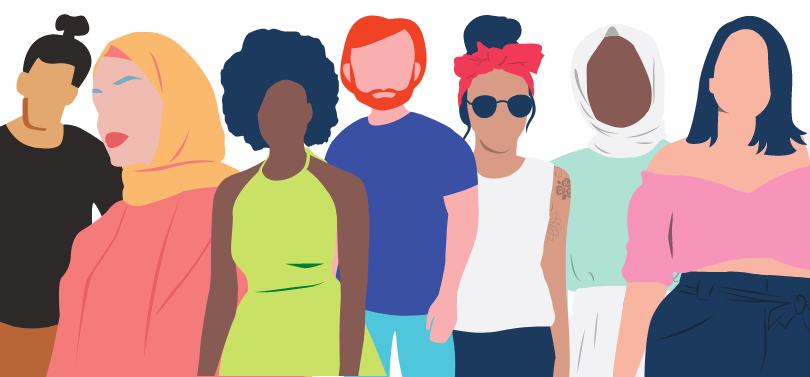 How To Eliminate Discrimination When Hiring in digital marketing